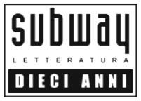 subway letteratura