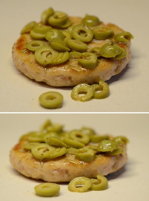 hamburger-di-coniglio-alle-olive-verdi