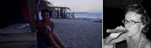 elena-cuba-agosto-2004