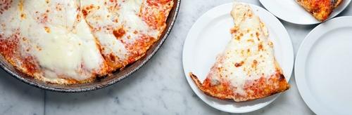 pizza spontini