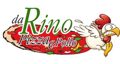 da rino pizza e pollo pizzeria milano