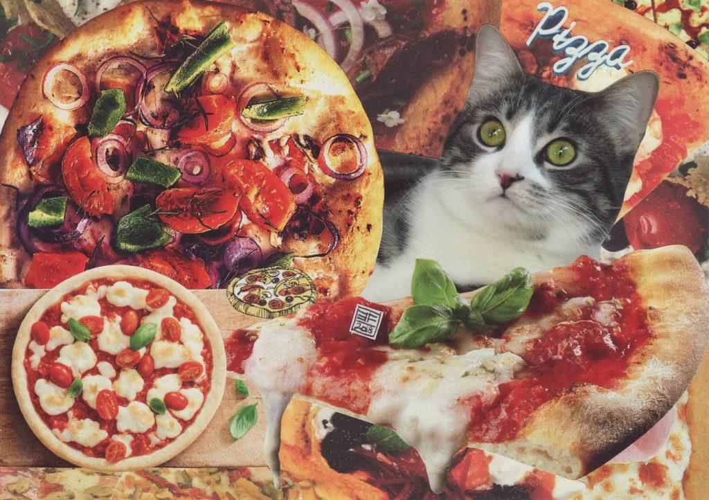 degattoupage 12 oliver pizzaiolo