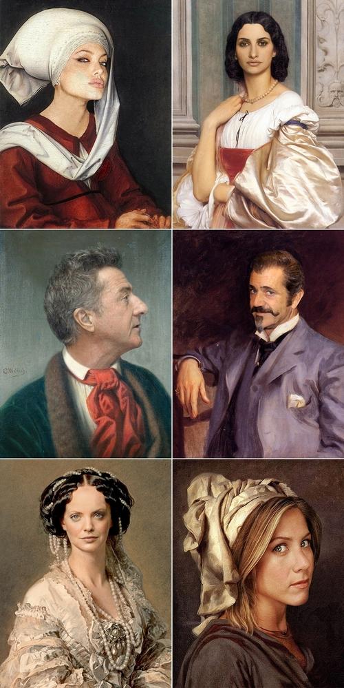 modern renaissance designcrowd