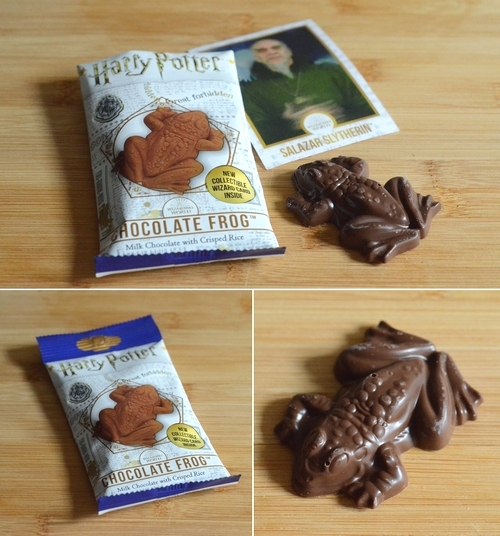 cioccorana